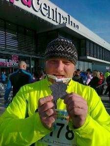 biegamy_z_sercem_medal