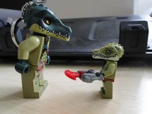 dwa_krokodylki1